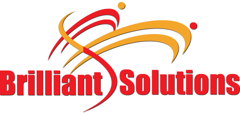 Brilliant Solutions Ltd.